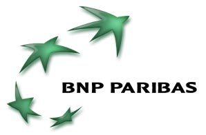 BNP Paribas renforce sa stratégie digitale par des alliances