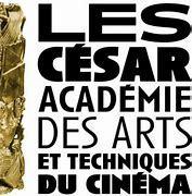 L& 39 ancienne prEsidente d& 39 Arte bientOt A la tEte de l& 39 AcadEmie des CEsar