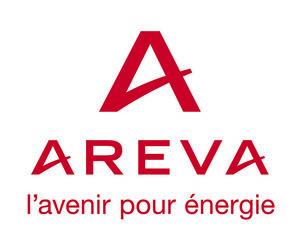 Les syndicats d'Areva acceptent le plan de la direction