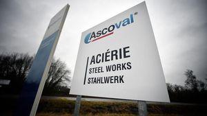 L'État prête 20 millions d'euros à Ascoval