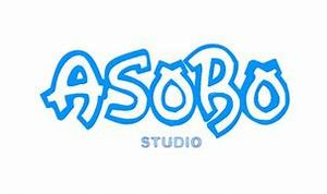 Asobo Studio ouvre son capital