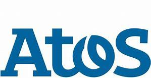 Atos et TIM s'associent sur le Cloud