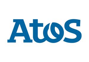 Atos confirme ses objectifs 2017 après un bon premier semestre