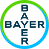 Bayer : un accord à 10 milliards de dollars
