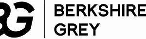 Berkshire Grey cède à l'appel de la SPAC
