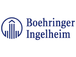 Boehringer Ingelheim prévoit de supprimer 327 postes