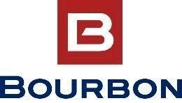 Bourbon transfère son siège social
