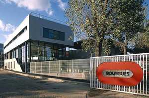 bouygues construction - Flickr