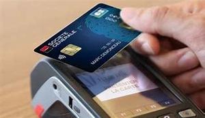 Restauration : les pourboires payEs via une carte bancaire bientOt dEfiscalisEs