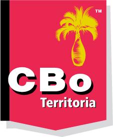 La foncière CBO Territoria connaît une croissance à deux chiffres