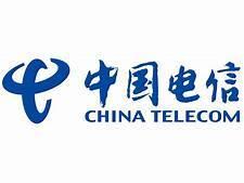 China Telecom : un trimestre délicat