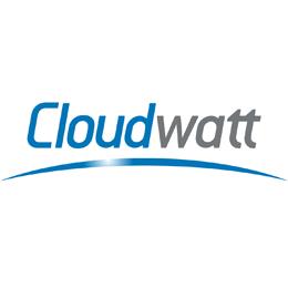 logo Cloudwatt