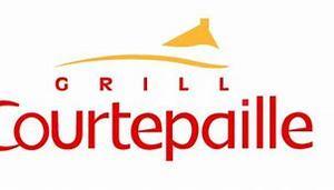 Les restaurants Courtepaille mis en vente
