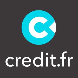 8156e9634 Credit.fr reçoit le soutien du numéro 2 du MEDEF - Actualité Societe.com