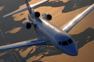 Des commandes en rafale pour Dassault