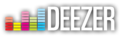 Deezer reporte son introduction en bourse