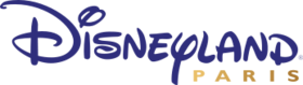 Eurodisney recrute en masse