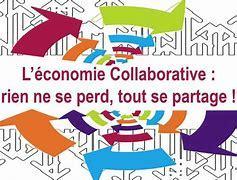 Le grand boom de l& 39 Economie collaborative...