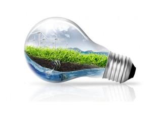 La Française de l'Énergie signe un exercice structurant