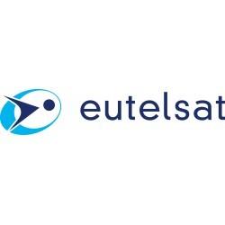 Rodolphe Belmer en orbite chez Eutelsat