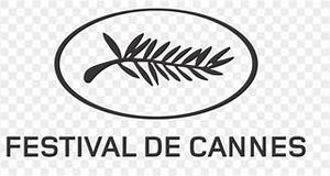 Le Festival de Cannes veut réduire son empreinte environnementale