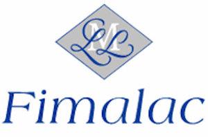 Rallye : signature d& 39 un accord avec Fimalac