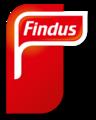 Findus France passe sous le contrôle de Nomad Foods
