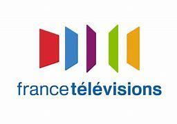 France tElEvisions : Delphine Ernotte rEagit aprEs la tentative de suicide d& 39 une salariEe
