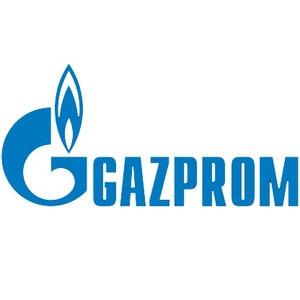 Engie et Gazprom discutent de l'extension du gazoduc Nord Stream