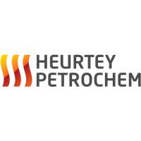 Heurtey Petrochem maintient ses objectifs