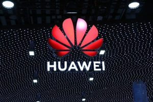 Nouvelle interdiction contre Huawei en Grande-Bretagne