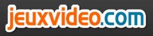 jeuxvideo com