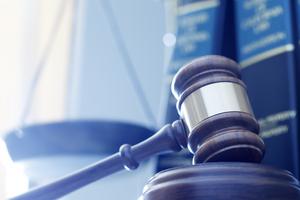Natixis renvoyée devant la justice