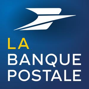 La Banque Postale lance aujourd'hui son offre sur smartphone à destination des jeunes