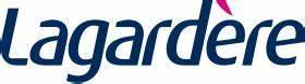 Grosse baisse du CA de Lagardère au T3