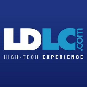Forte progression de LDLC au premier semestre