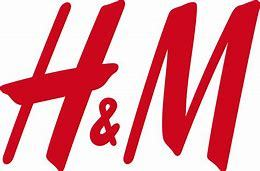 Snapchat et H&M s'associent pour une chasse au trésor inédite