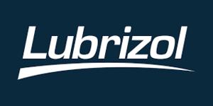 L'usine Lubrizol pourrait bientôt ré-ouvrir