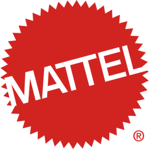 Inclusivité : Mattel lance une version en braille du UNO