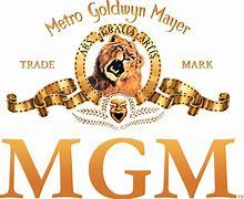 Les mythiques studios MGM sont à vendre