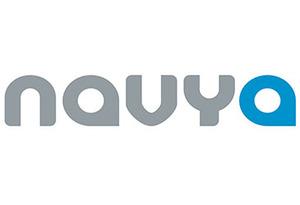 Navya lève 30 millions d'euros
