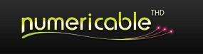 Numericable-SFR a la fibre PME