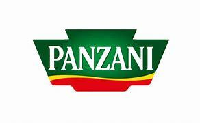 Panzani anticipe dEjA un Eventuel reconfinement