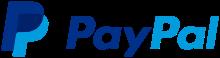 Paypal se lance sur le marché chinois