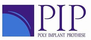 Procès des prothèses mammaires : PIP n'est plus seul responsable, le certificateur est aussi mis en cause