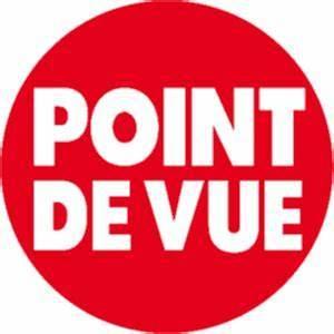 """Le magazine Point de vue """"au bord du gouffre"""" demande l'aide de ses lecteurs"""