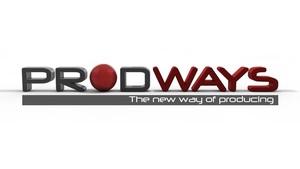 Prodways Group rachète Surdifuse-L'Embout Français