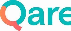 HealthHero achEte Qare, la plateforme de tElEconsultation franCaise