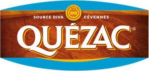 Nestlé Waters cède Quézac à Ogeu