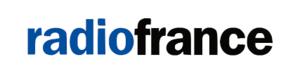 Radio France et Bayard vont lancer une enceinte pour enfants